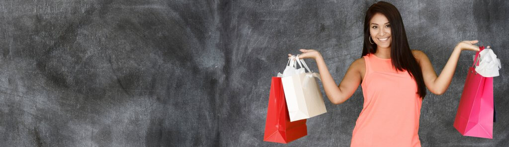 DressLily.com – Bestellen in China bei DressLily