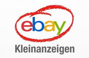 Image result for ebay kleinanzeige immobilien