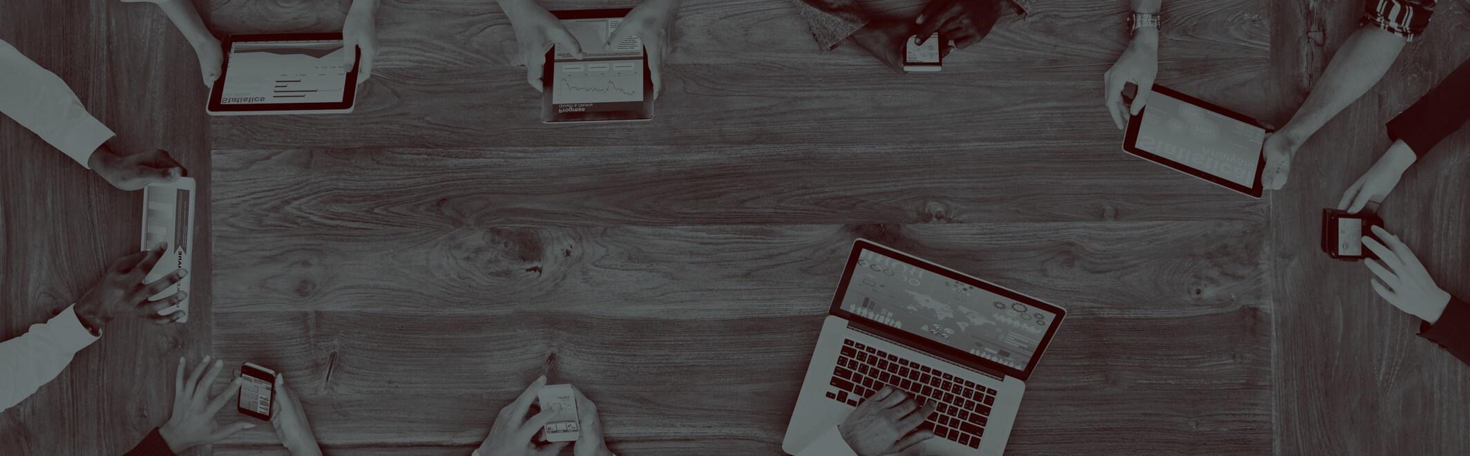 Anzeige Deaktivieren Bei Ebay Kleinanzeigen Schritt Fur Schritt