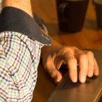 rechtliche angaben ebay kleinanzeigen