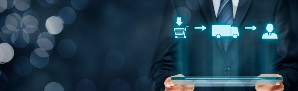 eBay Kleinanzeigen: Verkäuferschutz