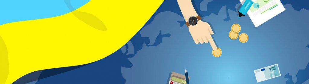 Zollbestimmungen Ukraine