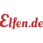 Elfen.de