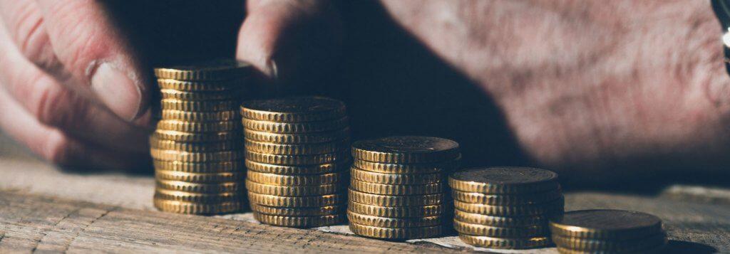 Erbschaftssteuer bezahlen