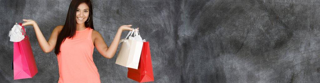 fashion mia erfahrungen zahlungsmethoden zoll versand. Black Bedroom Furniture Sets. Home Design Ideas