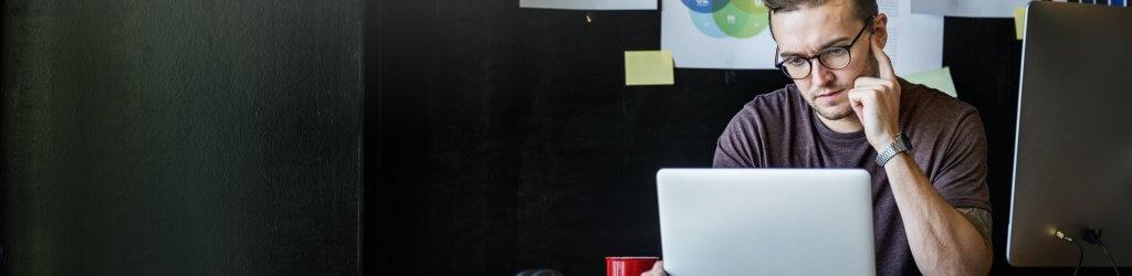Fastcardtech.com – Bestellen in China bei Fastcardtech