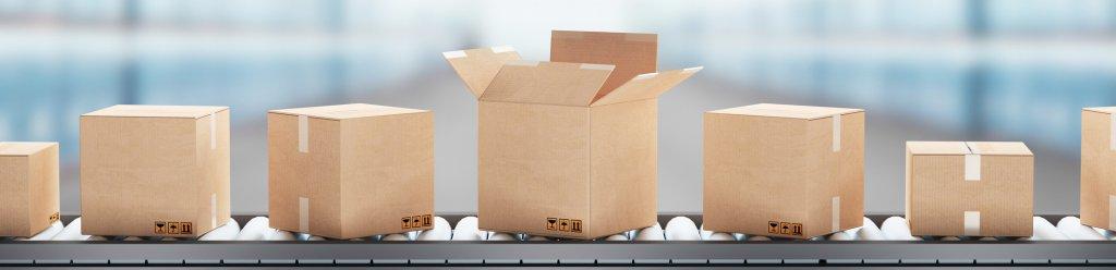 FedEx-Status: Zugestellt