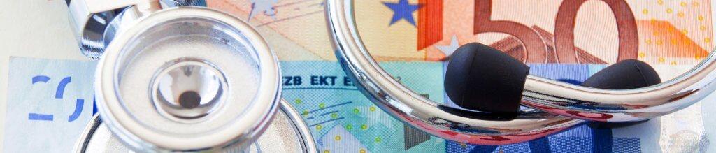 Folgekostenversicherung