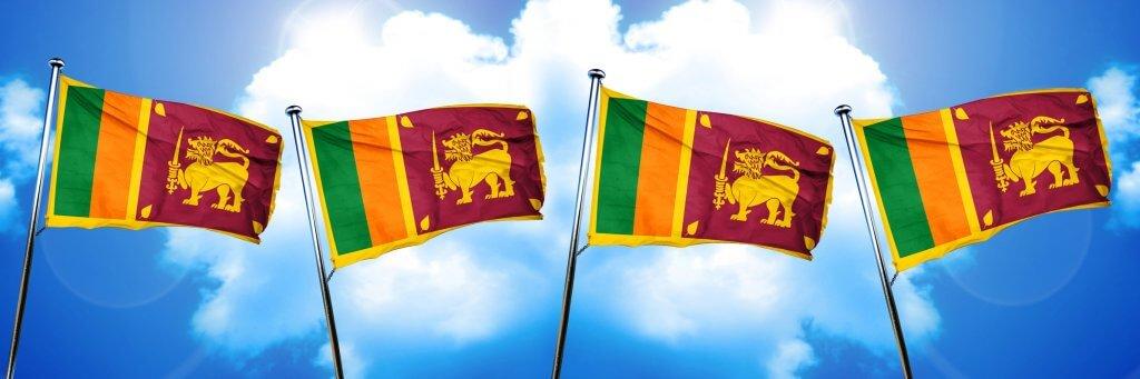 Kostenlos Geld abheben und Bezahlen in Sri Lanka & Colombo