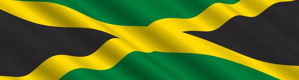 Bezahlen & kostenlos Geld abheben in Jamaika & Kingston