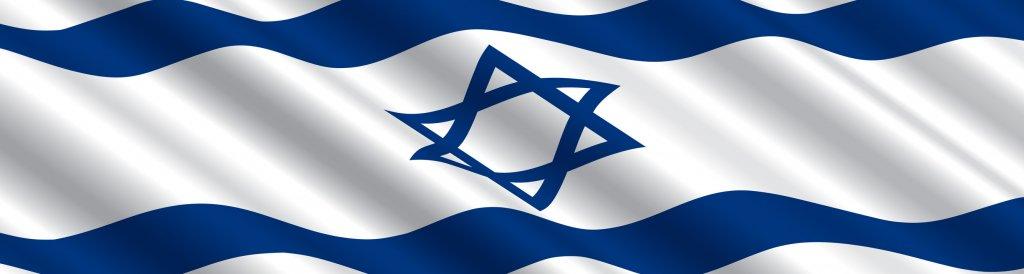 Kostenlos Geld abheben und Bezahlen in Israel & Jerusalem