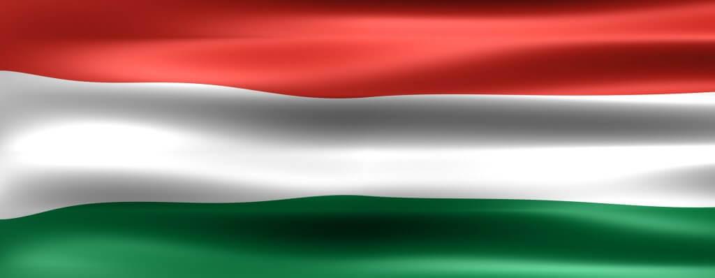 Bezahlen & kostenlos Geld abheben in Ungarn & Budapest