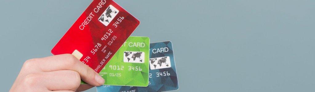 Mastercard Gebühren im Ausland