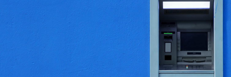 GELD Abheben Bei IKEA TIPPS KONTAKT INFOS