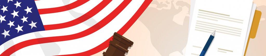 Bezahlen & kostenlos Geld abheben in den USA