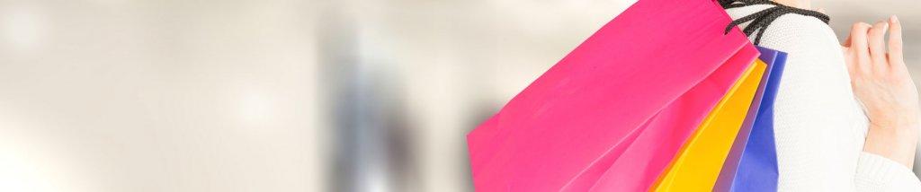 Adidas Geschenkgutschein
