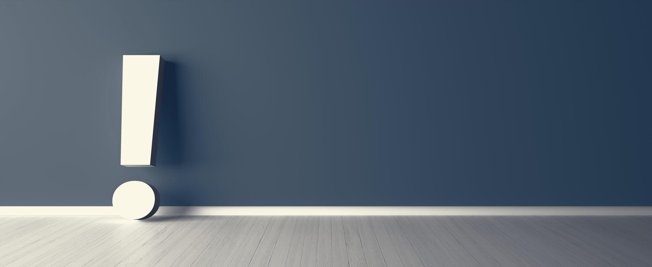 ratgeber garantie gew hrleistung das sind die unterschiede. Black Bedroom Furniture Sets. Home Design Ideas