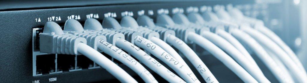 GLS-Status: Paketdaten aus GLS-IT-System gelöscht