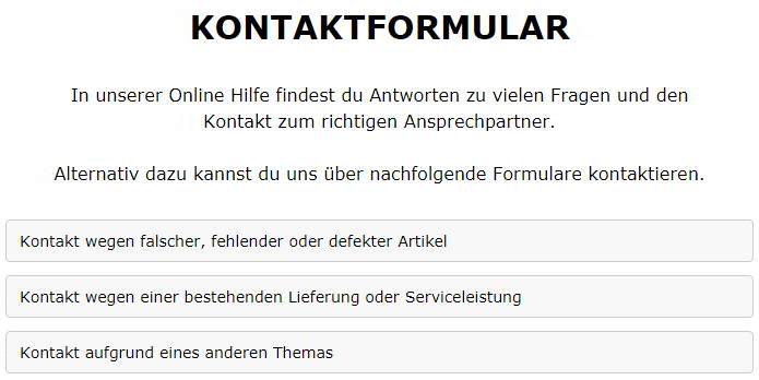 Ikea Kontakt übersicht Hotline Telefonnummer Kundenservice E