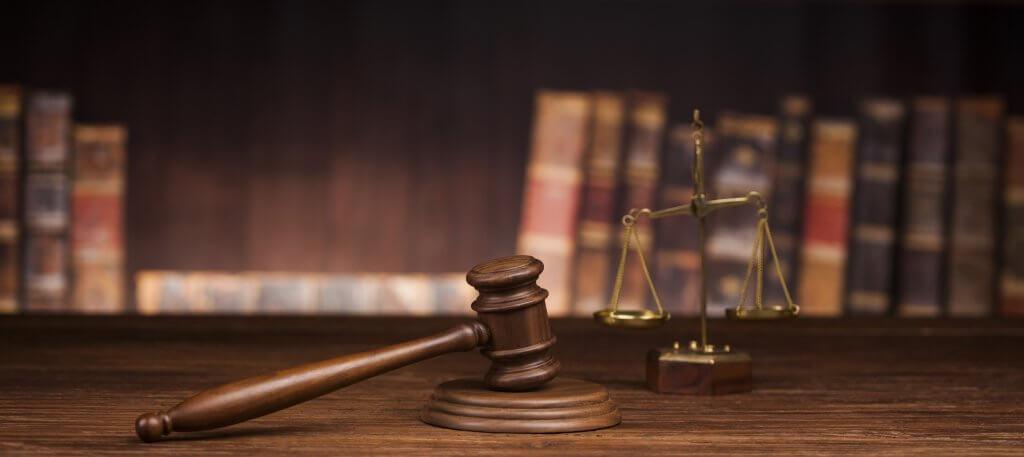 Gutschein umtauschen – Rechte & Pflichten