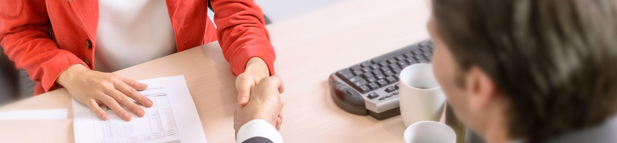 handyvertrag trotz schufa eintrag bekommen: so klappt es!