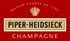 heidsieck-1907er-champagner