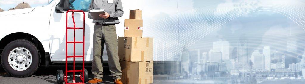 Wie Lange Liefert Dpd Pakete Aus : gut zu wissen wie lange liefert hermes aus infos ~ Watch28wear.com Haus und Dekorationen