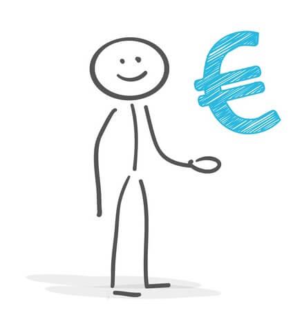 was kostet online banking bei sparkasse