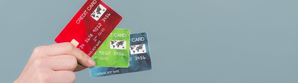 Kartenprüfnummer