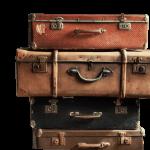 tipps für die reise nach rumänien