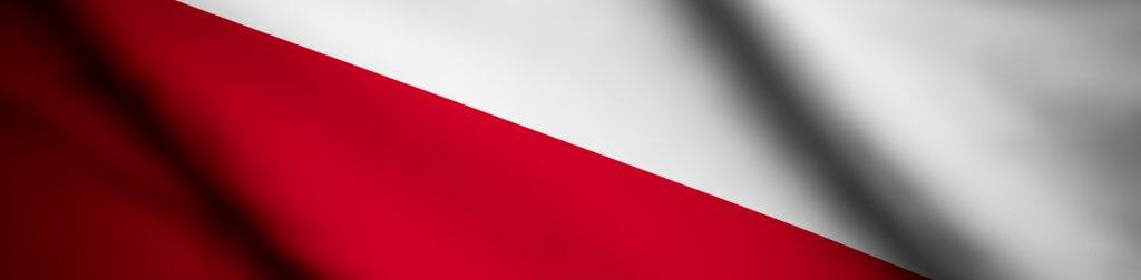 Bezahlen & kostenlos Geld abheben in Polen