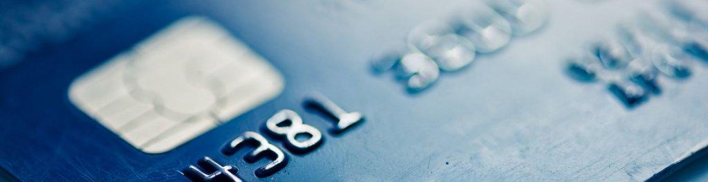 Kreditkarten im Ausland nutzen