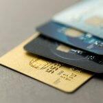 In China Shops mit Kreditkarte bezahlen