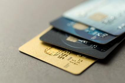 Mit Kreditkarte in Polen bezahlen