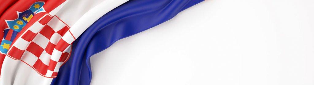 Zollbestimmungen Kroatien