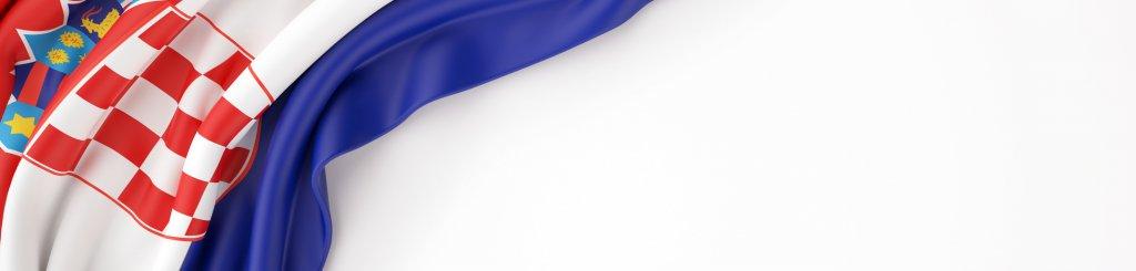 Bezahlen & kostenlos Geld abheben in Kroatien