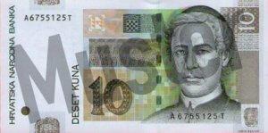 kroatien-hrk-10-kuna-vorne