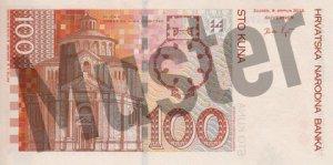 kroatien-hrk-100-kuna-hinten