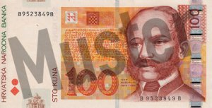 kroatien-hrk-100-kuna-vorne