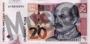 kroatien-hrk-20-kuna-vorne