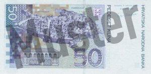 kroatien-hrk-50-kuna-hinten