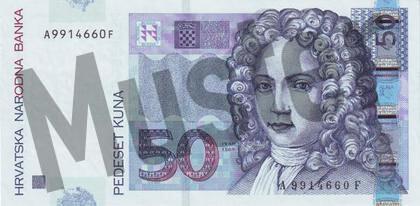 Ratgeber: Kostenlos Geld abheben und Bezahlen in Kroatien!