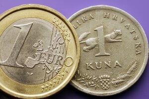 kroatische-kuna-euro