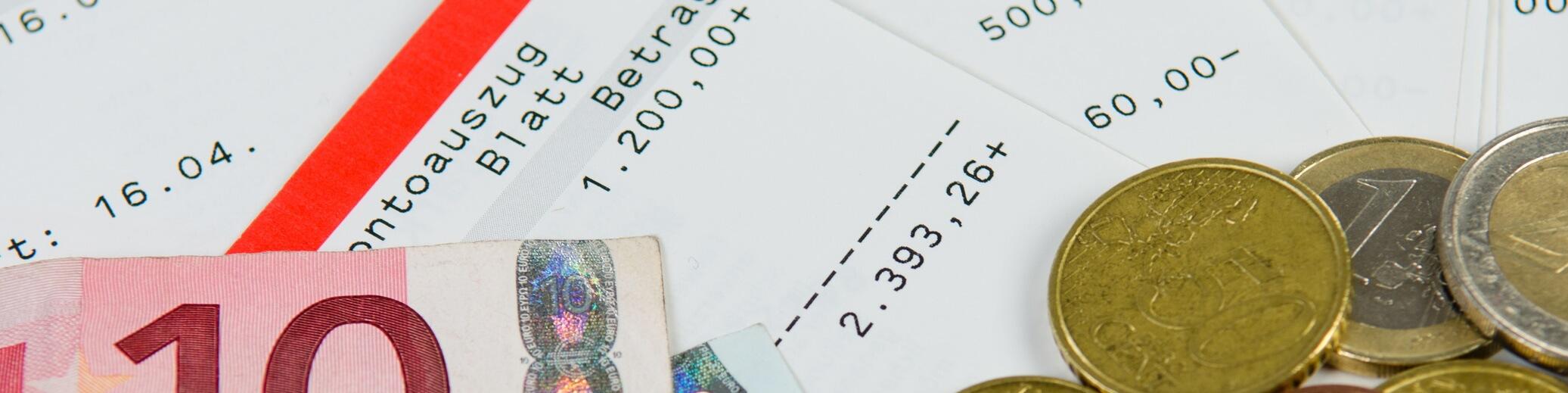 Paysafecard Guthaben Zurückbuchen