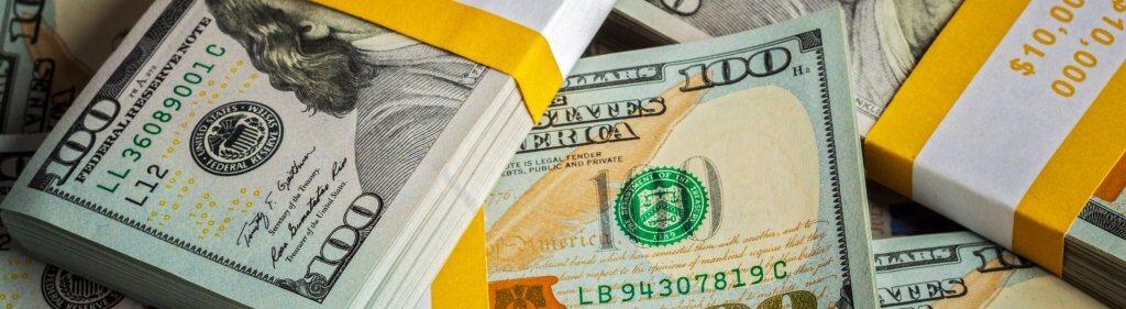 Geld Abheben bei LIDL