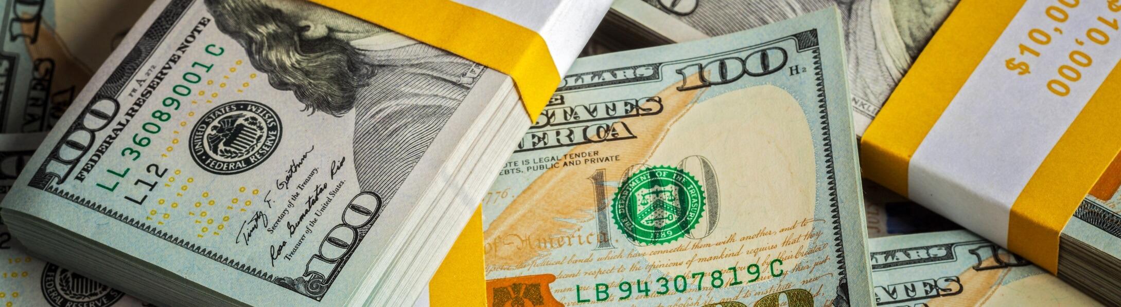 Bei LIDL Geld abheben » Wie geht das? || Bezahlen.net