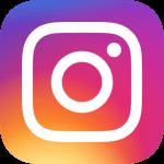 Instagram ist ein Fotodienst, der als App sehr populär ist