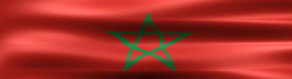 Zollbestimmungen Marokko