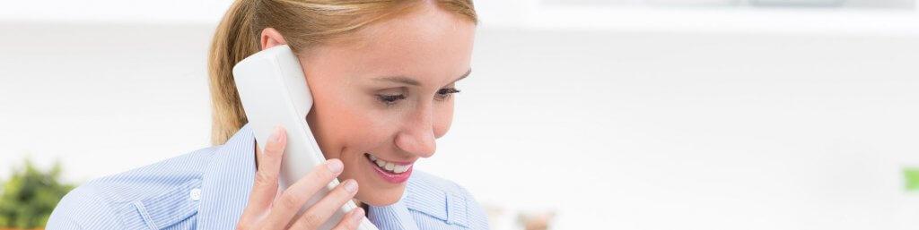 Mastercard Telefon bezahlen