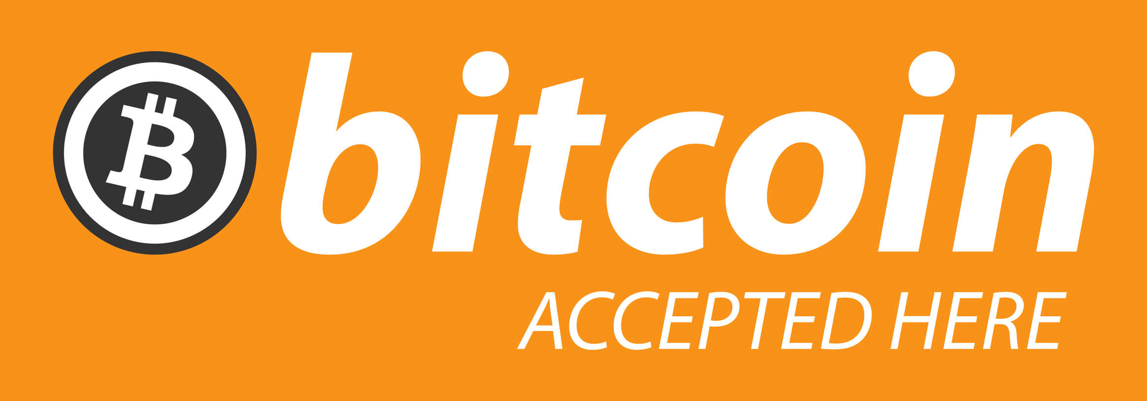 Bitcoins kaufen paysafecard free bitcoins wallet